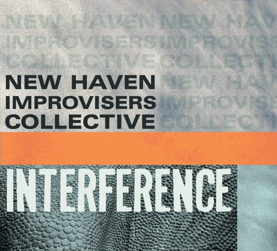"""MicroKairos"" by New Haven Improvisers Collective"