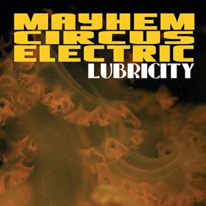 Lubricity+t